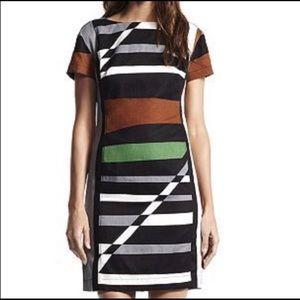 Derek Lam Dresses - Derek Lam dress work dress